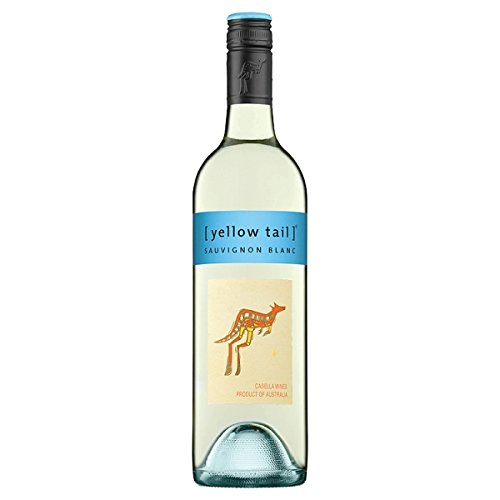 yellow-tail-sauvignon-blanc-75cl-packung-mit-6-x-75cl