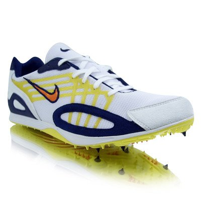 Buy Nike Zoom Distance Long Distance Track Running Spikes