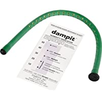 The Original Dampit Violin Humidifier for Ukulele and U-BASS