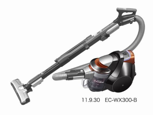 EC-WX300-B