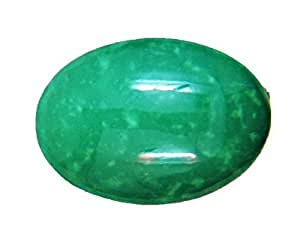 Buy Feroza Stone 9.57 Carats | Nauratna Gems Online at Low ...