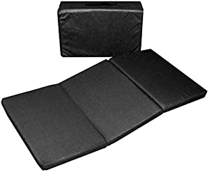 matelas pliable pour lit parapluie b b s pu riculture. Black Bedroom Furniture Sets. Home Design Ideas