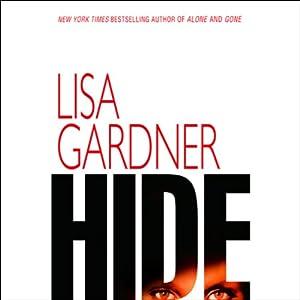 Hide | [Lisa Gardner]