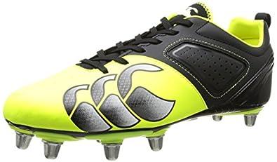 Canterbury Phoenix Club (8 Stud) Rugby Boot - 6
