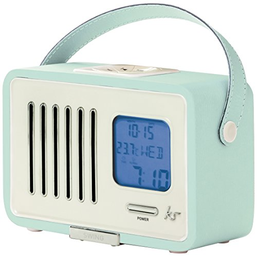 kitsound-swing-fm-radio-with-alarm-clock-duck-egg-blue