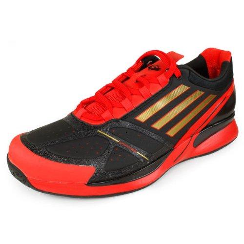Adidas Adizero Running Shoes Amazon