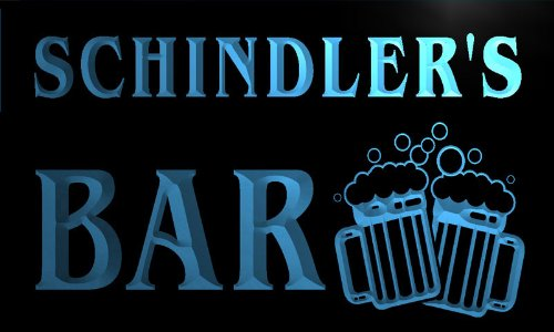 cartel-luminoso-w003407-b-schindler-name-home-bar-pub-beer-mugs-cheers-neon-light-sign