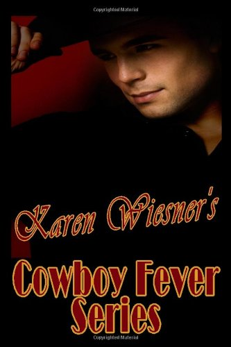 Image of Cowboy Fever Series