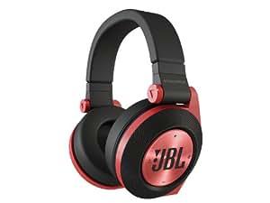 JBL E50BT Red