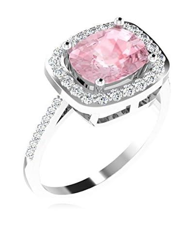 Art of Diamond Ring weißgold