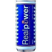Realpower/レアルパワー エナジードリンク 250ml×24缶