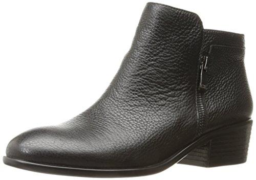 aerosoles-womens-mythology-boot-black-leather-9-m-us