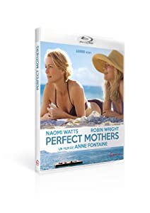 Perfect Mothers [Blu-ray]