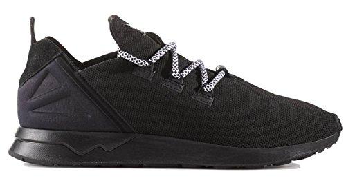 adidas-mens-zx-flux-shoes-adv-x-core-black-105-uk