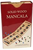 Mancala in Tin Game