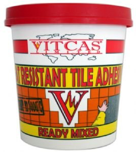 heat-resistant-tile-adhesive-5kg-high-temperature-ready-mixed