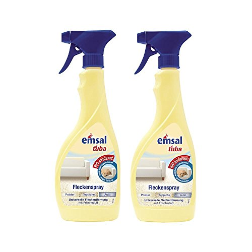 2-x-tuba-thomas-manchas-aerosol-500-ml-para-tapi-conveniente-para-las-alfombras-y-el-coche