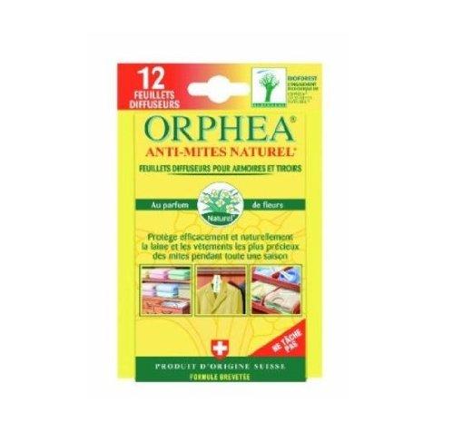 orphea-anti-mites-naturels-textile-feuillets-diffuseurs-fleurs-x-12