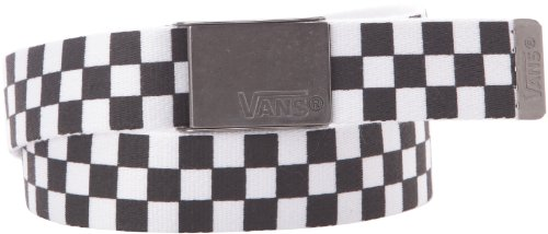 vans-mens-deppster-web-belt-black-black-white-one-size