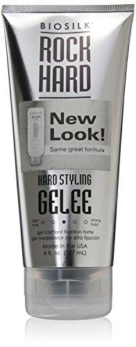 biosilk-rock-hard-gelee-firm-hair-hold-6-ounce
