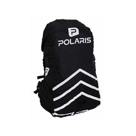polaris-copertura-protettiva-rbs-per-zaino