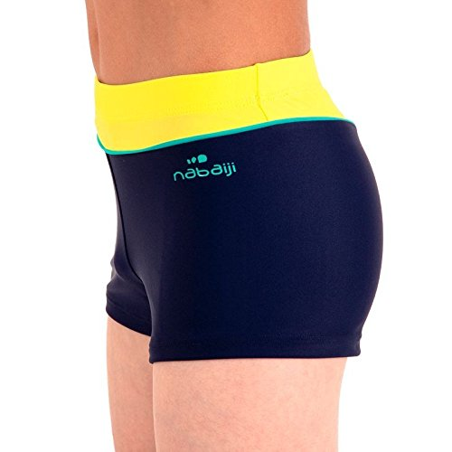 f4fc92bd8b NABAIJI Jammer B First Allfrek Men's Swimwear By Decathlon Price in ...