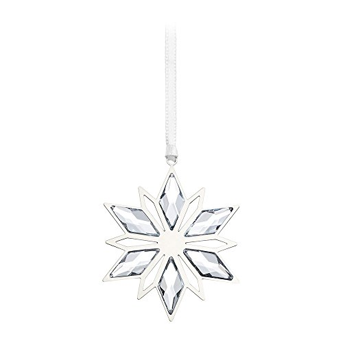 swarovski-silver-star-christmas-ornament