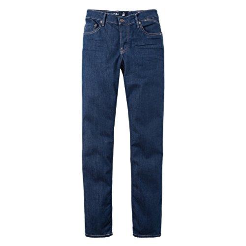 Gaastra -  Jeans  - Uomo blu scuro 94