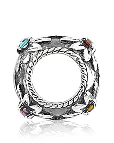 Storywheels Charm argento 925