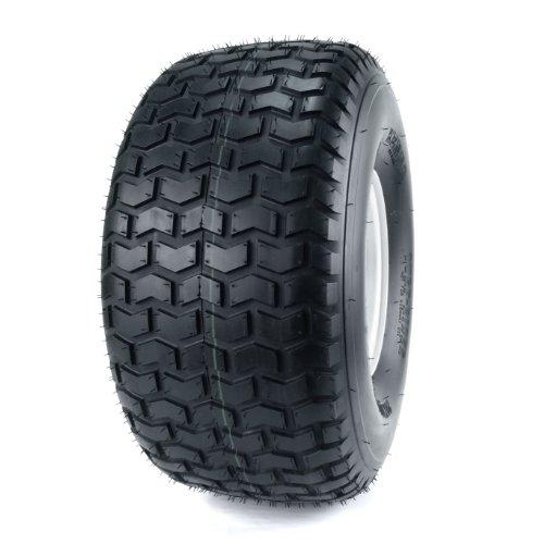 kenda-k358-turf-rider-lawn-and-garden-bias-tire-20-10-8