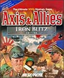 Axis & Allies: Iron Blitz Edition - PC