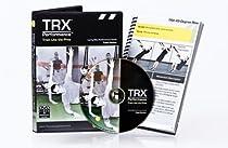 TRX Performance: Train Like the Pros
