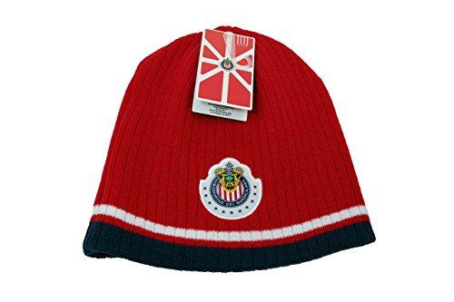 chivas-de-guadalajara-authentic-official-licensed-product-soccer-beanie-007