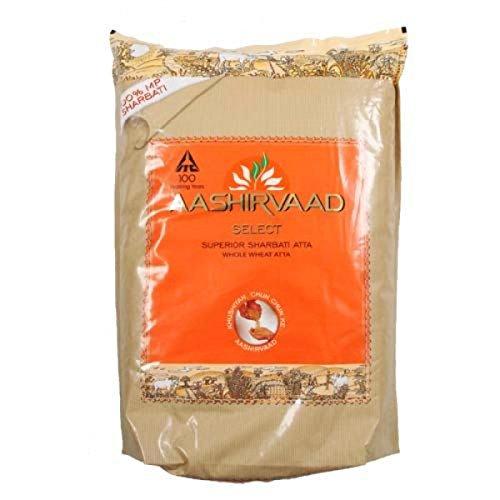 itc-aashirvaad-select-atta-weizen-mehl-5kg