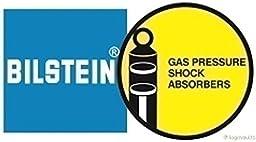 Bilstein F4-GM5-C668-H1 SHOCK-BMW M3 E46- K- B16 PSS10-K0-PSS9 KITS - BM