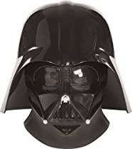 buy darth vader helmet - 4199 Darth Vader Supreme Edition Collectable Star Wars Helmet