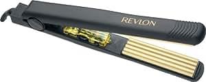 Revlon RVIR3002C Perfect Heat Essentials Crimper, 1 Inch