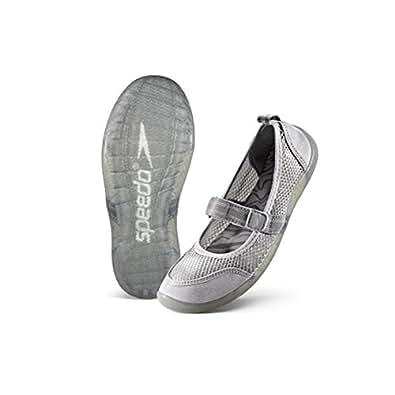Speedo Beach Runner Shoe WomenGÇÖs