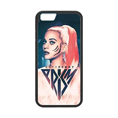 Katy Perry Album Prism Apple Iphone Cover Case for iPhone 6 4.7""