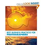 img - for Best Business Practices for Photographers 2nd Second edition byHarrington book / textbook / text book