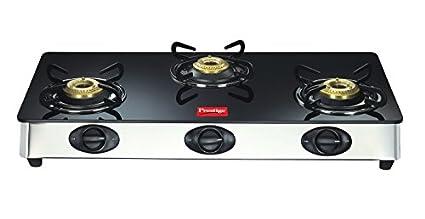 Prestige-Premia-GTS-03L-Gas-Cooktop