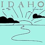 echange, troc Idaho - You Were A Dick
