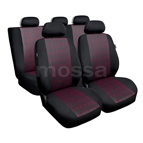 pf-rd-universal-car-seat-covers-set-compatible-with-hyundai-accent-atos-galloper-getz-i10-i20-i30-i4