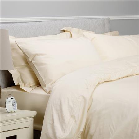 egyptian-cotton-200-thread-count-duvet-cover-set-by-sleepbeyond-single-cream