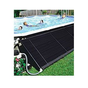 Different Types of Solar Swimming Pool Heaters - InfoBarrel