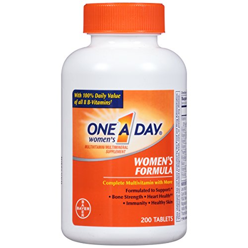one-a-day-frauen-multivitamin-multimineral-supplement-200-tablets