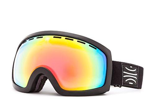 mx oakley goggles  goggles