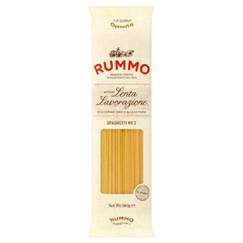 rummo-spaghetti-500g