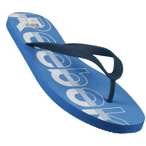 Reebok - Blue Hawaii - J87547 - Colore: Azzuro - Taglia: 40.5