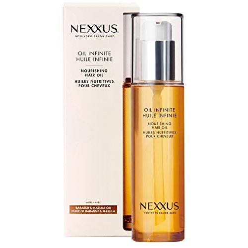 oil-infinite-by-nexxus-serum-100ml